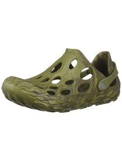 Men's Hydro Moc Water Shoe