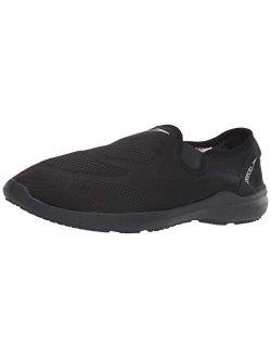 Men's Surfwalker Pro Mesh Water Shoe