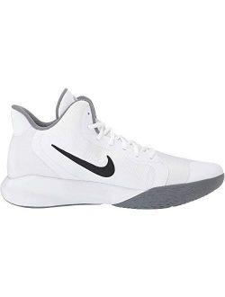 Precision Iii Basketball Shoe