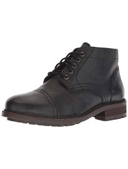 Men's Airborne Oxford Boot
