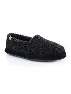 Men's Moc Slippers