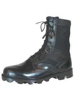 Fox Outdoor Products Vietnam Jungle Boot
