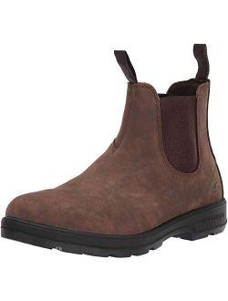 Men's Molton- Gavero Chelsea Boot