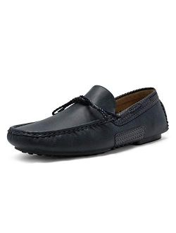 Men's 3251314 Penny Loafers Moccasins Shoes