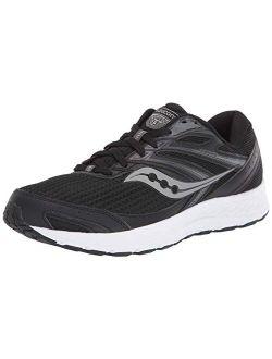 Men's Cohesion 13 Neutral Walking Shoe