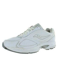 Men's Grid Omni Walker Stability Walking Shoes