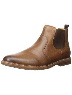 Men's Bregman-modeso Street Dress Collection Chelsea Boot