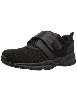 Men's Stability X Strap Sneaker