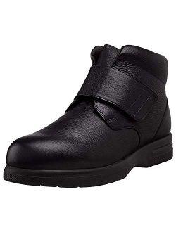 Drew Shoe Men's Big Easy Boot