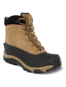 Men's Chilkat Iii Insulated Boot