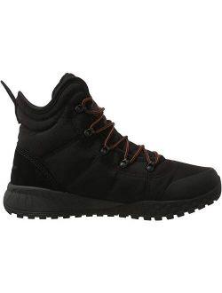 Men's Fairbanks Omni-heat Hiking Shoe