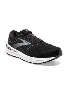 Mens Beast '20 Running Shoe