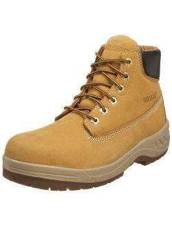 Men's W01134 Wolverine Boot