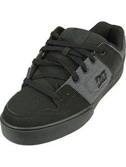 Men's Pure Tx Se Skate Shoe