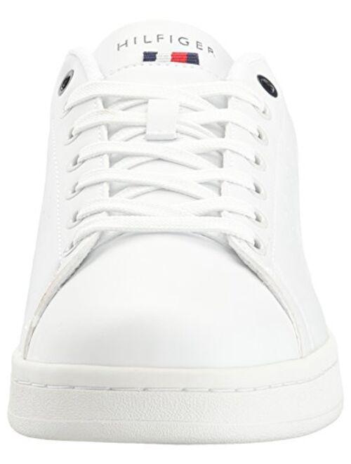 Tommy Hilfiger Men's Liston Sneaker