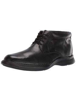 Men's Kempton Mid Ankle Boot