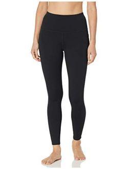 Women's Walk Go Flex High Waisted 2-pocket Yoga Legging