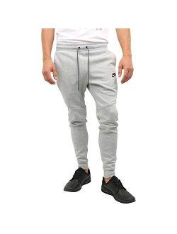 Mens Sportswear Tech Fleece Jogger Sweatpants