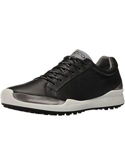 Men's Biom Hybrid Hydromax Golf Shoe
