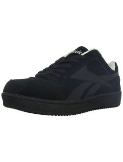 Work Men's Soyay Rb1910 Skate Style Eh Safety Shoe