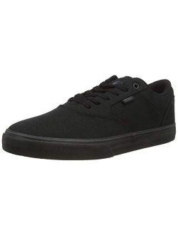 Etnies Men's Blitz Skate Shoe