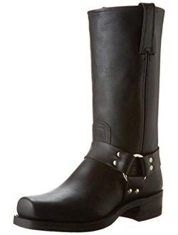 Men's Harness 12r Boot
