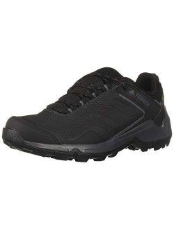 Outdoor Men's Terrex Eastrail Gtx Hiking Boot