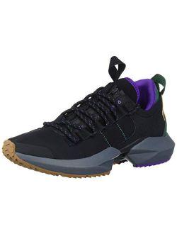 Sole Fury Trail Running Shoe