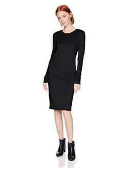Women's Nike Dri-fit Dress
