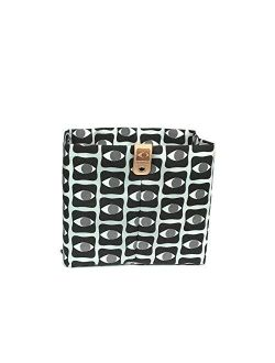 Magnetic Detachable Bag in Bag Organizer Insert for Purse/Tote/Handbag/Backpack - Many Styles, 5