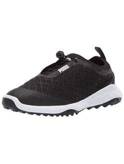 Women's Brea Fusion Sport Golf Shoe