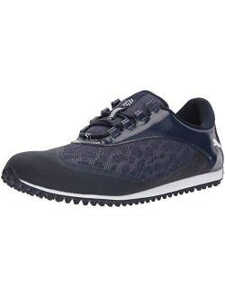 Women's Summercat Sport Golf Shoe