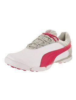 Women's Sunnylite V2 Golf Shoe