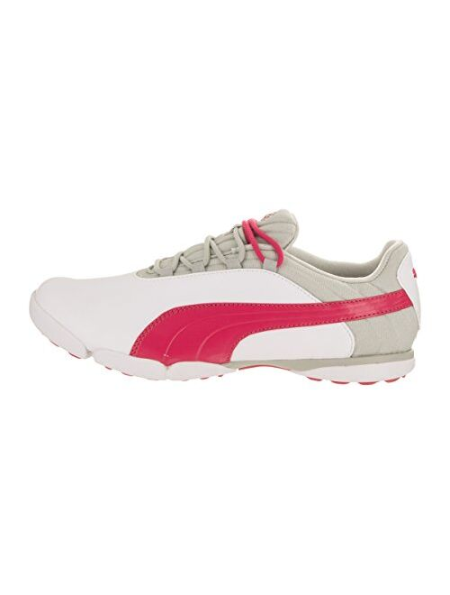 PUMA Women's Sunnylite V2 Golf Shoe