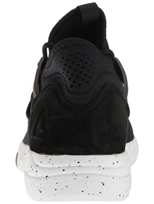 Reebok Women's Hayasu Training Shoe