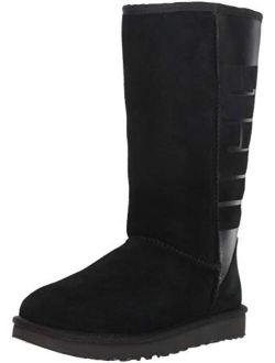 Women's W Classic Tall Rubber Boot