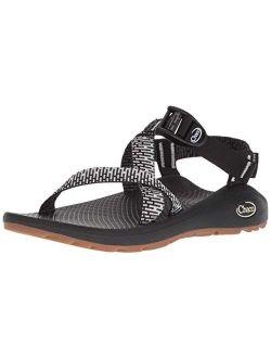Women's Zcloud Athletic Sandal