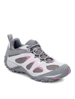Women's Yokota 2 Hiking Shoe
