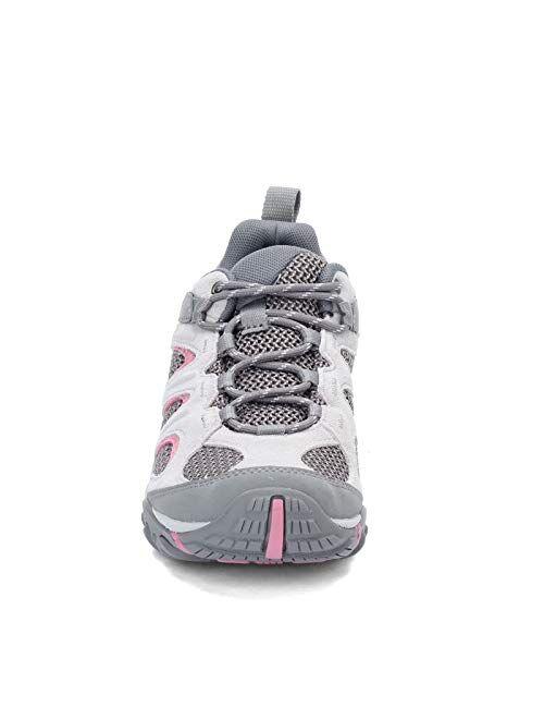 Merrell Women's Yokota 2 Hiking Shoe
