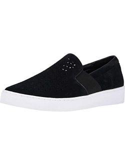 Women's, Kani Slip-on Sneaker