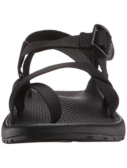 Chaco Women's Z2 Classic Sandal