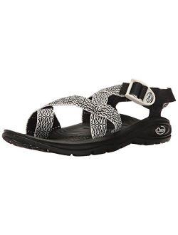 Women's Zvolv 2 Athletic Sandal