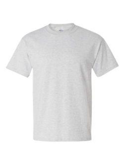 Mens Beefy-t Short-sleeve T-shirt