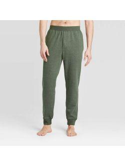Er Pajama Pants - Goodfellow & Co