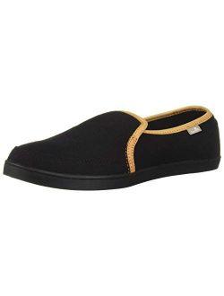 Sanuk Women's Pair O Dice Wool Loafer Flat