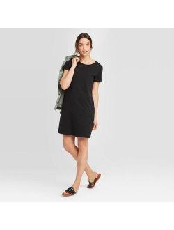 Eeve T-shirt Dress - Universal Thread
