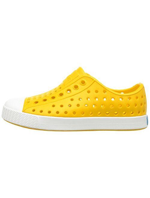 Native Shoes - Jefferson, Kids Shoe