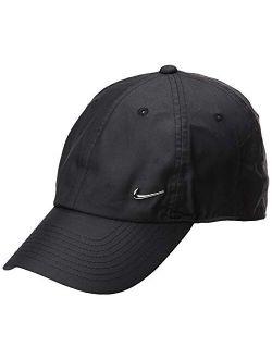 Unisex Sportswear Heritage86 Cap