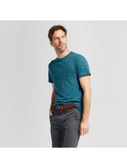Fit Short Sleeve Crew T-shirt - Goodfellow & Co™