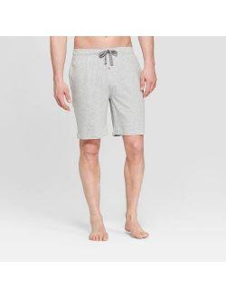 Ajama Shorts - Goodfellow & Co™